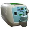 酸素濃縮器オキシランド Z3000