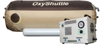 オキシシャトル・スーパーデラックスSP-740SDX